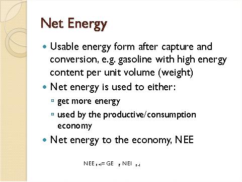 NetEnergy8