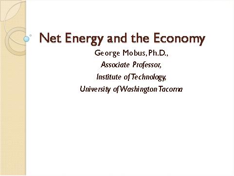 NetEnergy1