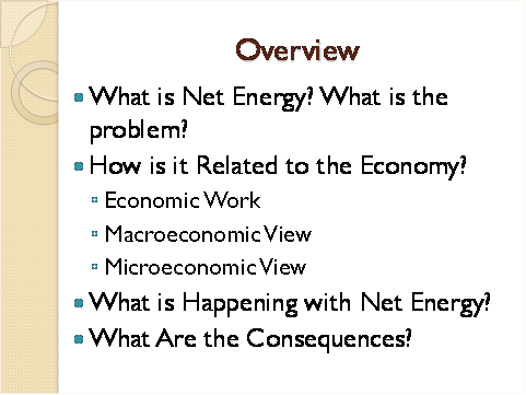 NetEnergy2