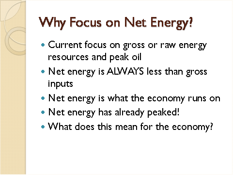 NetEnergy3