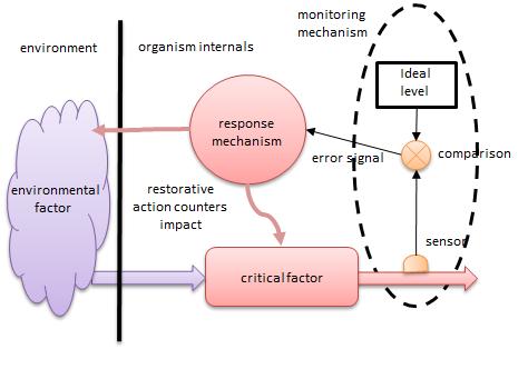 AdaptiveSystem